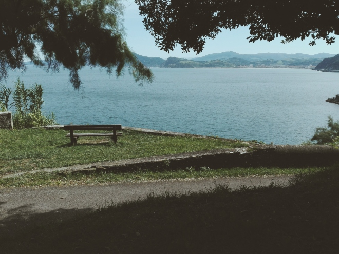 Processed with VSCO with m3 preset
