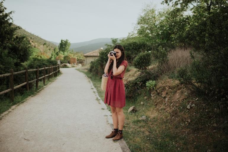 SaraAndrea_TrueRomanceDate-65