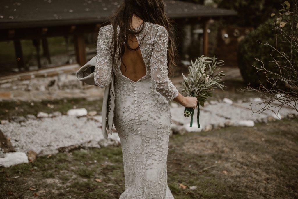 SaraAndrea_TrueRomanceWedding-179
